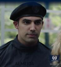 S03E02-PaulAlmeida as UNMarine 03d