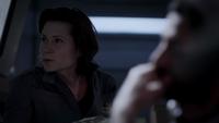 S01E01-KristaMorin as RebeccaByers 01