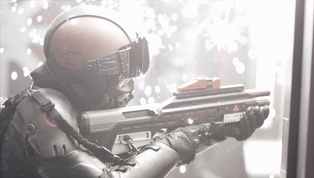 S01E04-CQB Firefight