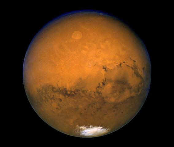 File:Eye of Mars.jpg