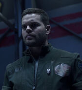 S02E07-WesChatham as AmosBurton 00c