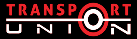 Transport-union