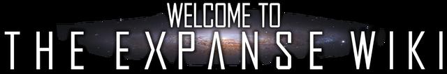 TheExpanseWiki-S4-title