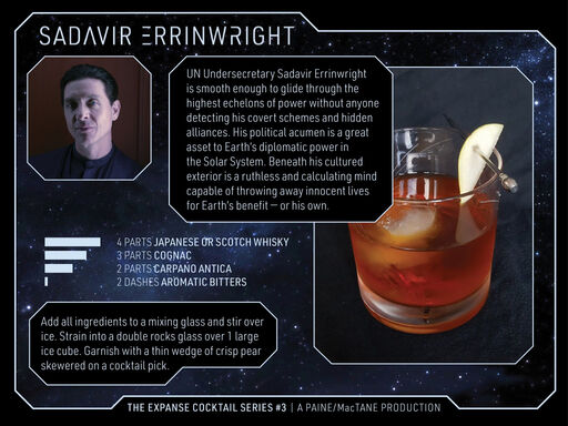 ExpanseCocktails 03