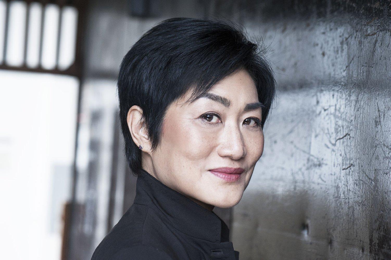 Jean Yoon nudes (17 photo) Is a cute, Facebook, panties