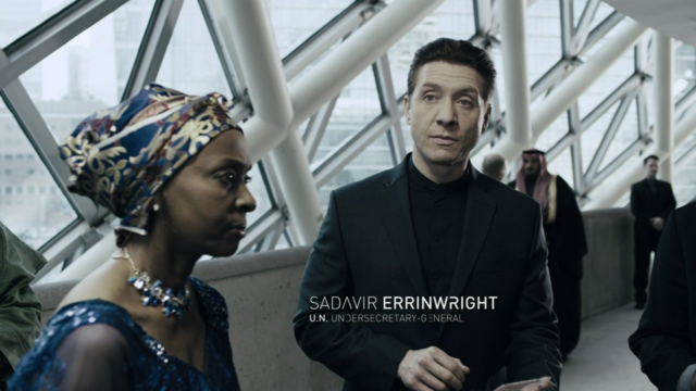 File:S01E02-ShawnDoyle as SadavirErrinwright 00.png