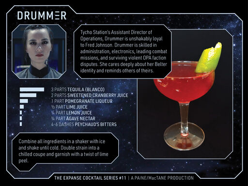ExpanseCocktails 11