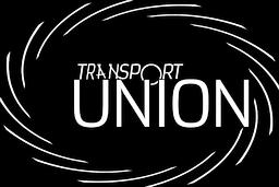 Transport Union 02
