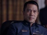 Augusto Nguyen (TV)