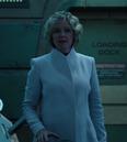 S02E11-AllisonHossack as Umea 0c
