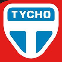 Tycho logo