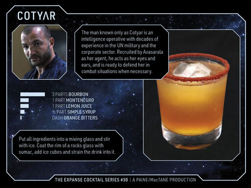 ExpanseCocktails 30