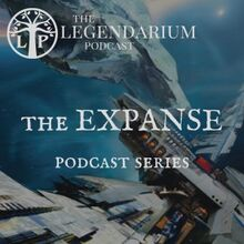 LegendariumPodcast