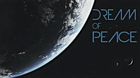 The Expanse Dream Of Peace