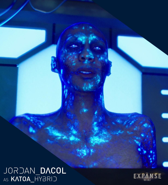 Jordan Dacol