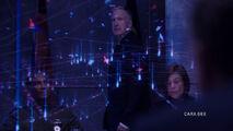 S03E01-MidrollCredits 03g