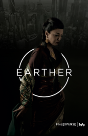 TheExpanse-Earther