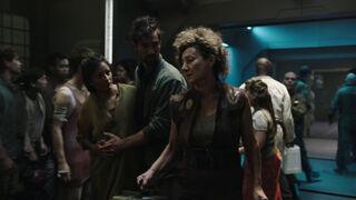 S02E12-MelissaSuputayaporn meets Silje and Geir