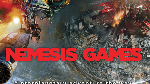 File:Nemesis Games slider.png
