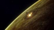 Venus-td-14