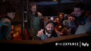 TheExpanse-KnightCrew