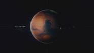 Opening Credits Mars