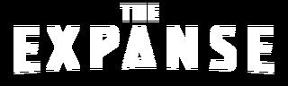 Logo v3 expanse