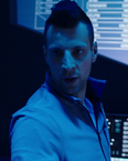 S02E07-KevinClaydon as Edin 00