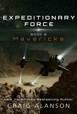 Expeditionary force book 8 armageddon