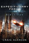 ExForce 4: Black Ops
