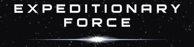 Header Black ExForce-0