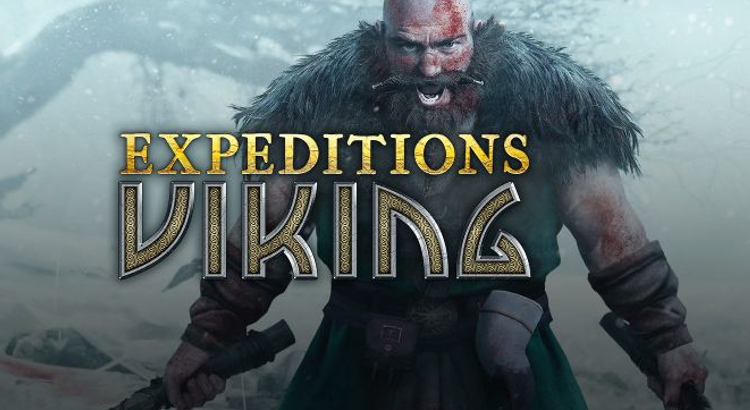Expeditions-Viking-750x410