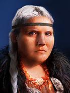 Ranghild