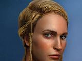 Nefja Holmunardottir