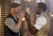 The-expendables-3-jason-statham-and-wesley-snipes