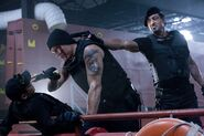 2010 the expendables 008 big