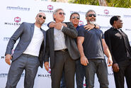 The-expendables-3-491908497 rgb