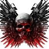 The Expendables film icon