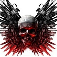 ファイル:The Expendables film icon.jpg