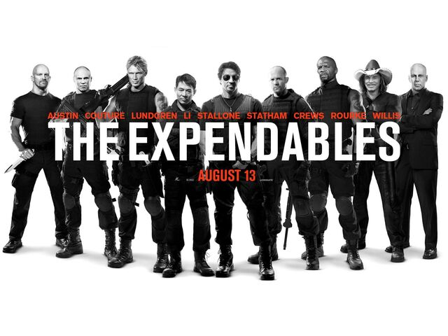 File:2010 the expendables wallpaper 001 big.jpeg