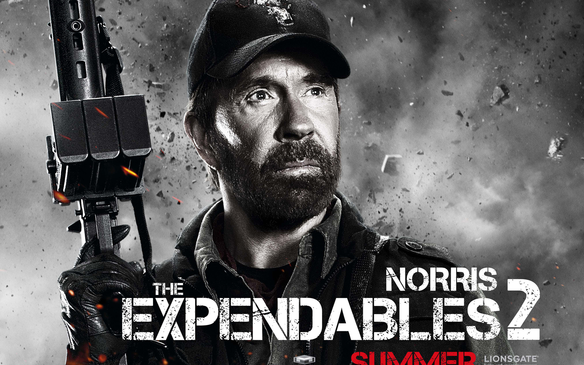 booker | expendables wiki | fandom poweredwikia