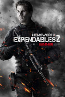 O-EXPENDABLES-2-LIAM-HEMSWORTH-900