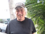 Producer Avi Lerner