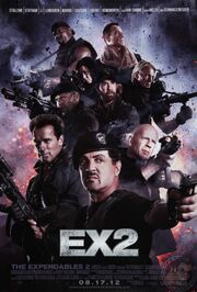 408px-The Expendables 2 theatrical poster