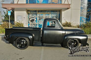 Wcc-expendables-truck02