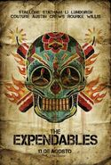 The-expendables-poster-2020404212