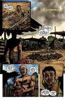 Comic 2 photo 4