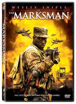 Marksmanwesleysnipes