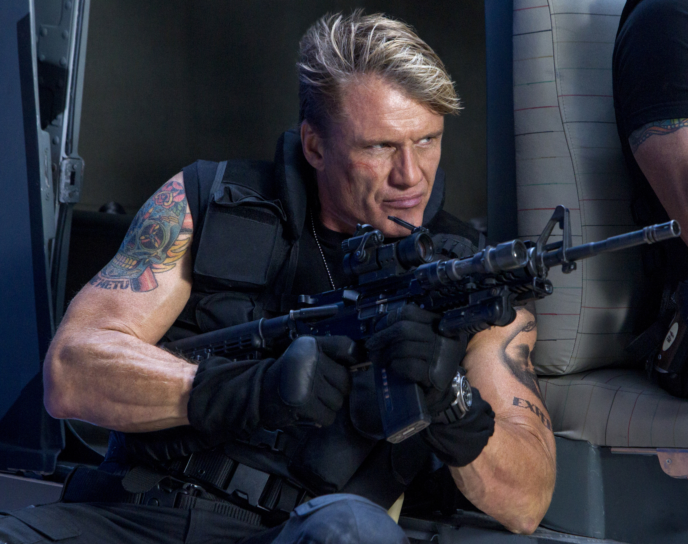 image - the-expendables-3-dolph-lundgren | expendables wiki