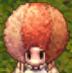 Shiny Wig